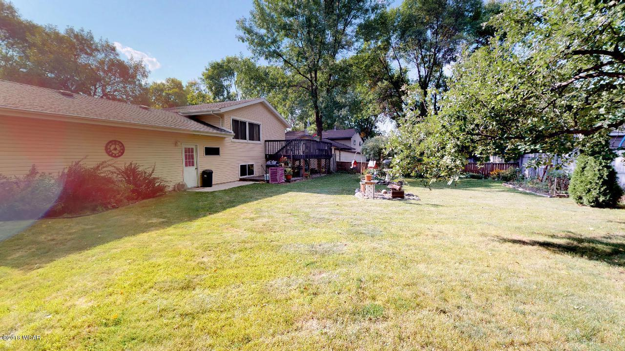 1400 17th Street,Willmar,4 Bedrooms Bedrooms,2 BathroomsBathrooms,Single Family,17th Street,6032334
