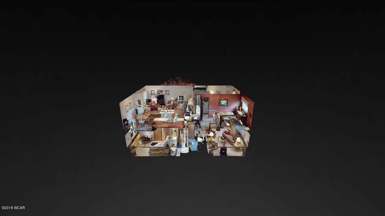1400 17th Street,Willmar,4 Bedrooms Bedrooms,2 BathroomsBathrooms,Single Family,17th Street,6032334