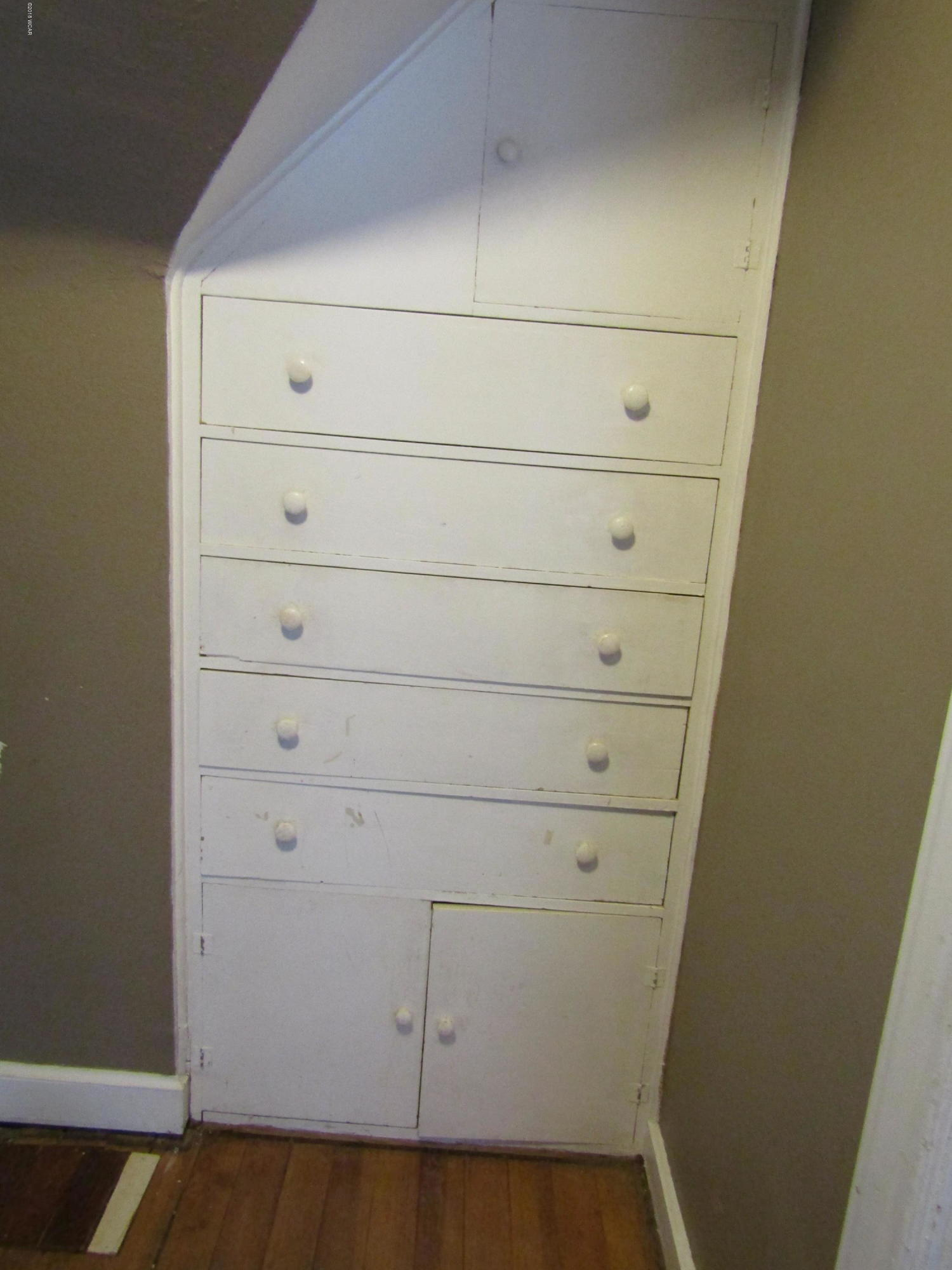 316 N 5th Street,Montevideo,3 Bedrooms Bedrooms,2 BathroomsBathrooms,Single Family,N 5th Street,6032350