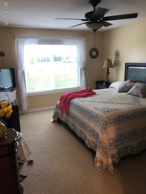 2517 7th Avenue,Willmar,2 Bedrooms Bedrooms,2 BathroomsBathrooms,Single Family,7th Avenue,6032349
