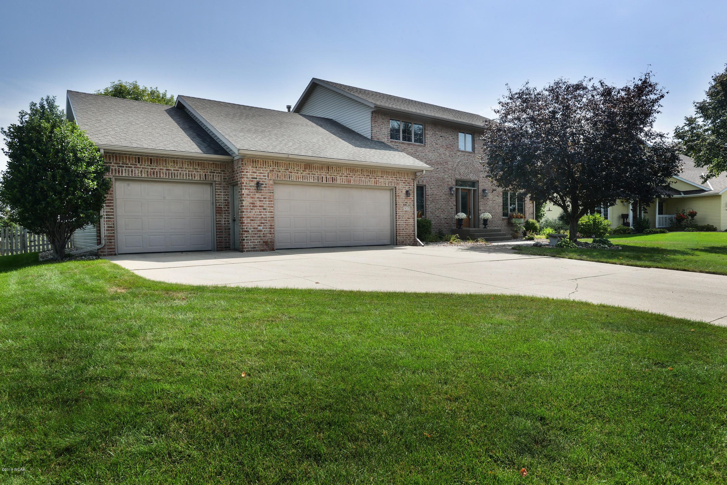 905 24th Street,Willmar,4 Bedrooms Bedrooms,4 BathroomsBathrooms,Single Family,24th Street,6032278
