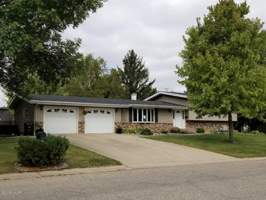 1101 Pleasant View Drive,Willmar,4 Bedrooms Bedrooms,3 BathroomsBathrooms,Single Family,Pleasant View Drive,6032376