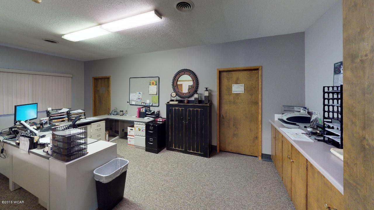 903 N 71 Highway,Willmar,Commercial,N 71 Highway,6032414