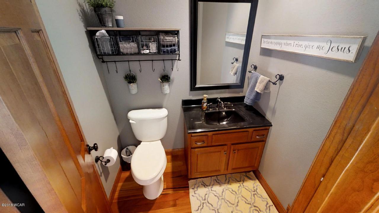10968 Indian Beach Cir,Spicer,5 Bedrooms Bedrooms,5 BathroomsBathrooms,Single Family,Indian Beach Cir,6032374
