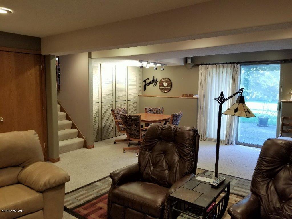 1101 Pleasant View Drive,Willmar,4 Bedrooms Bedrooms,3 BathroomsBathrooms,Single Family,Pleasant View Drive,6032376