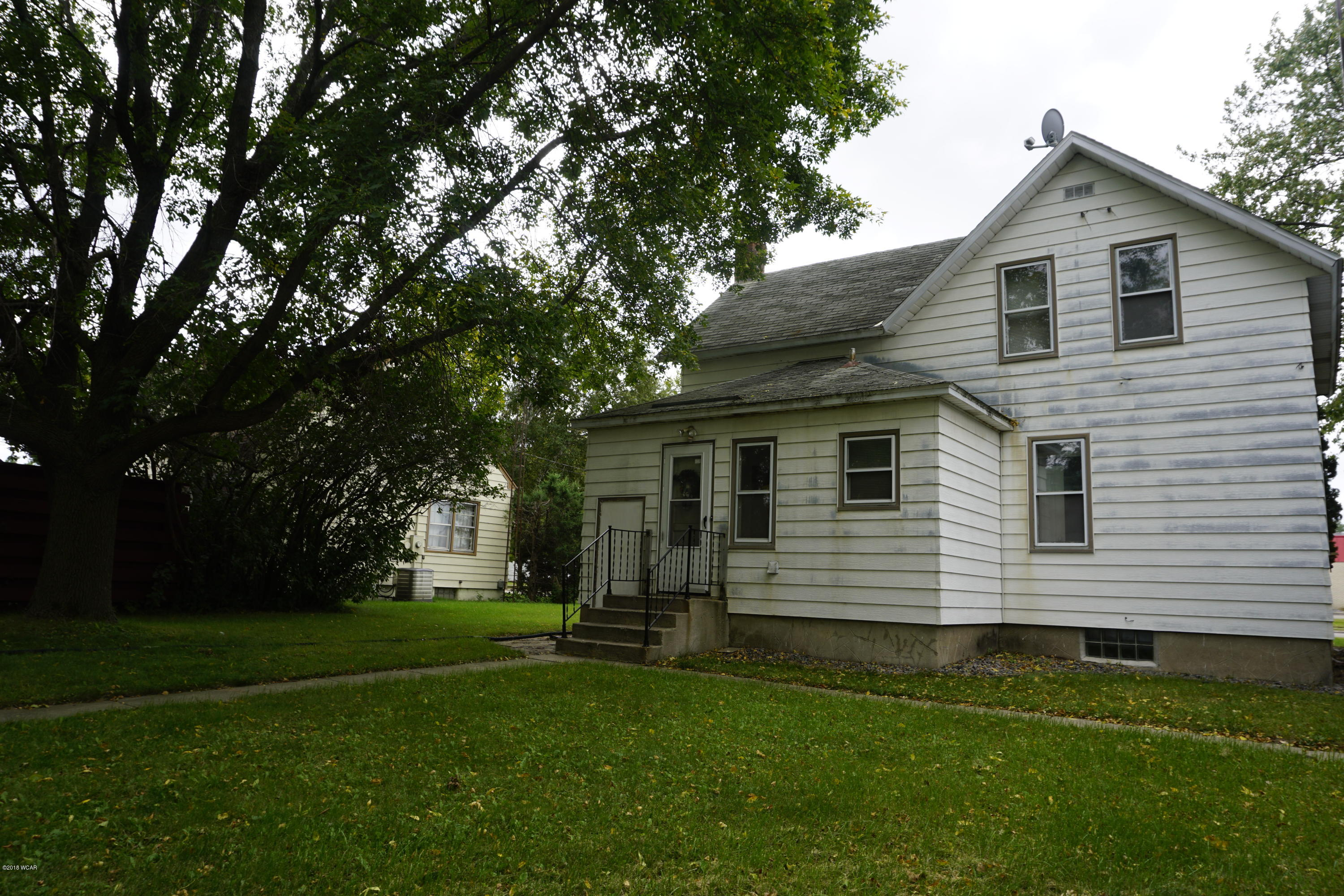 308 2nd Avenue,Cold Spring,4 Bedrooms Bedrooms,1 BathroomBathrooms,Single Family,2nd Avenue,6032318