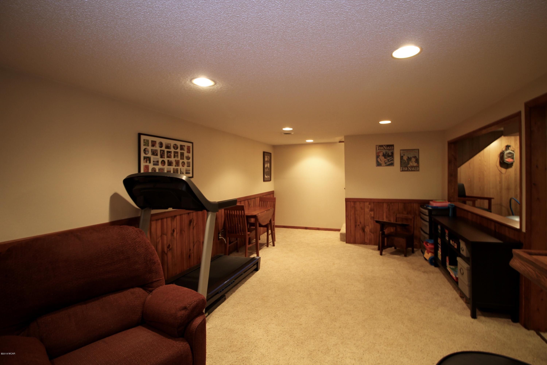 1204 27th Street,Willmar,4 Bedrooms Bedrooms,2 BathroomsBathrooms,Single Family,27th Street,6032377