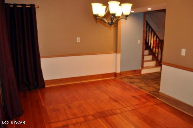 820 N 4th Street,Montevideo,4 Bedrooms Bedrooms,2 BathroomsBathrooms,Single Family,N 4th Street,6032398