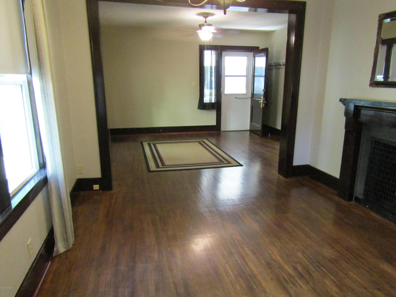 707 N 2nd Street,Montevideo,4 Bedrooms Bedrooms,2 BathroomsBathrooms,MultiFamily,N 2nd Street,6032385
