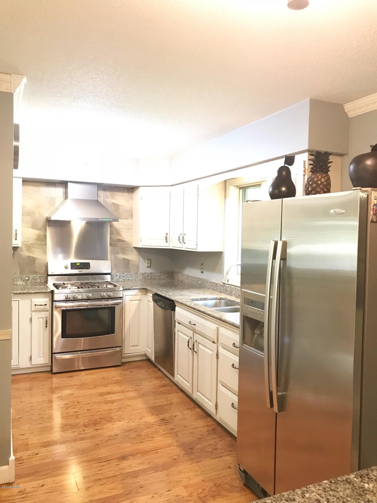 500 21 Street,Willmar,4 Bedrooms Bedrooms,3 BathroomsBathrooms,Single Family,21 Street,6032389