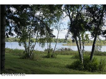 29380 Lilac Road,St. Joseph,Residential Land,Lilac Road,6032386