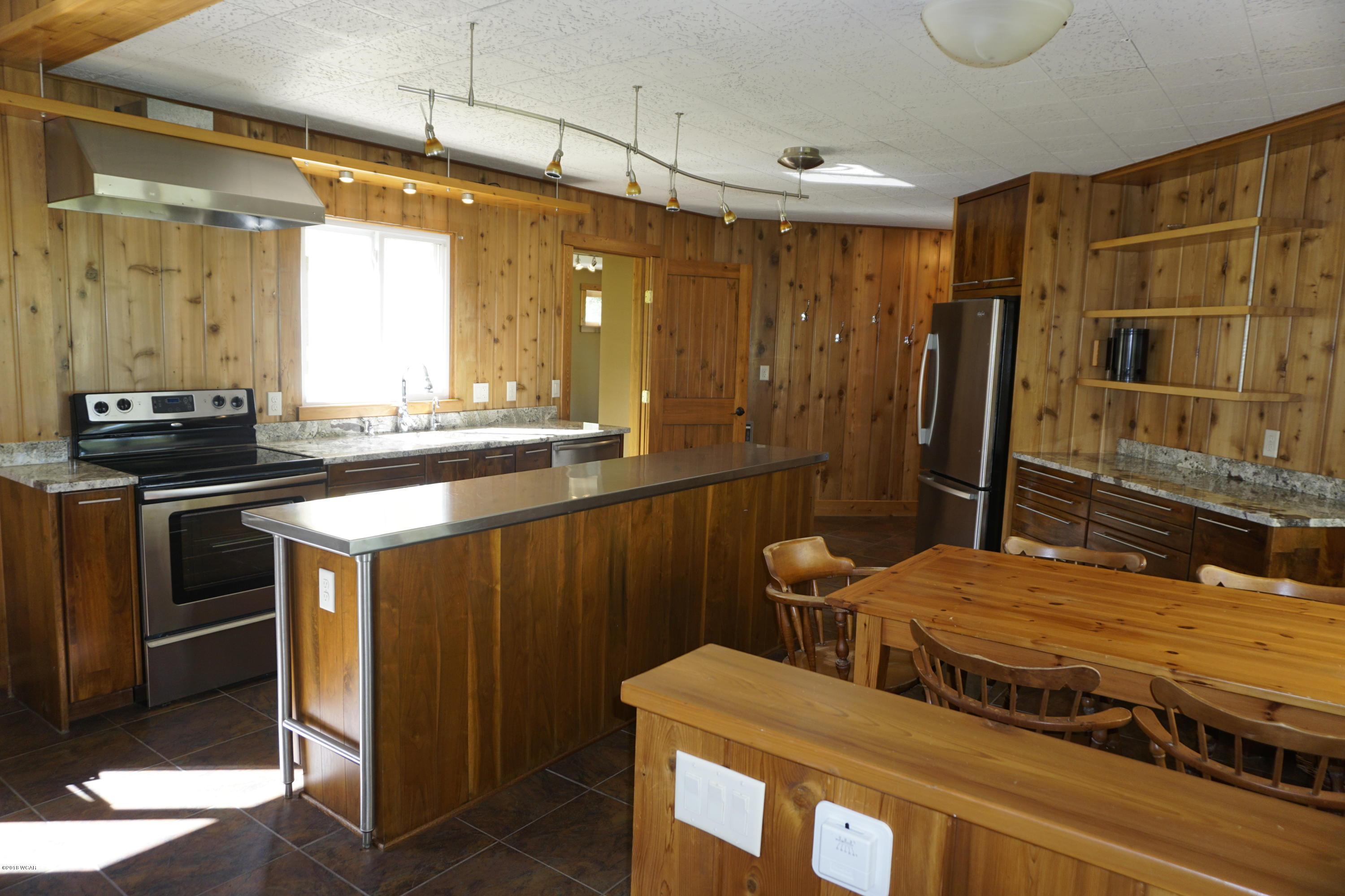 29402 Lilac Road,St. Joseph,2 Bedrooms Bedrooms,1 BathroomBathrooms,Single Family,Lilac Road,6032388