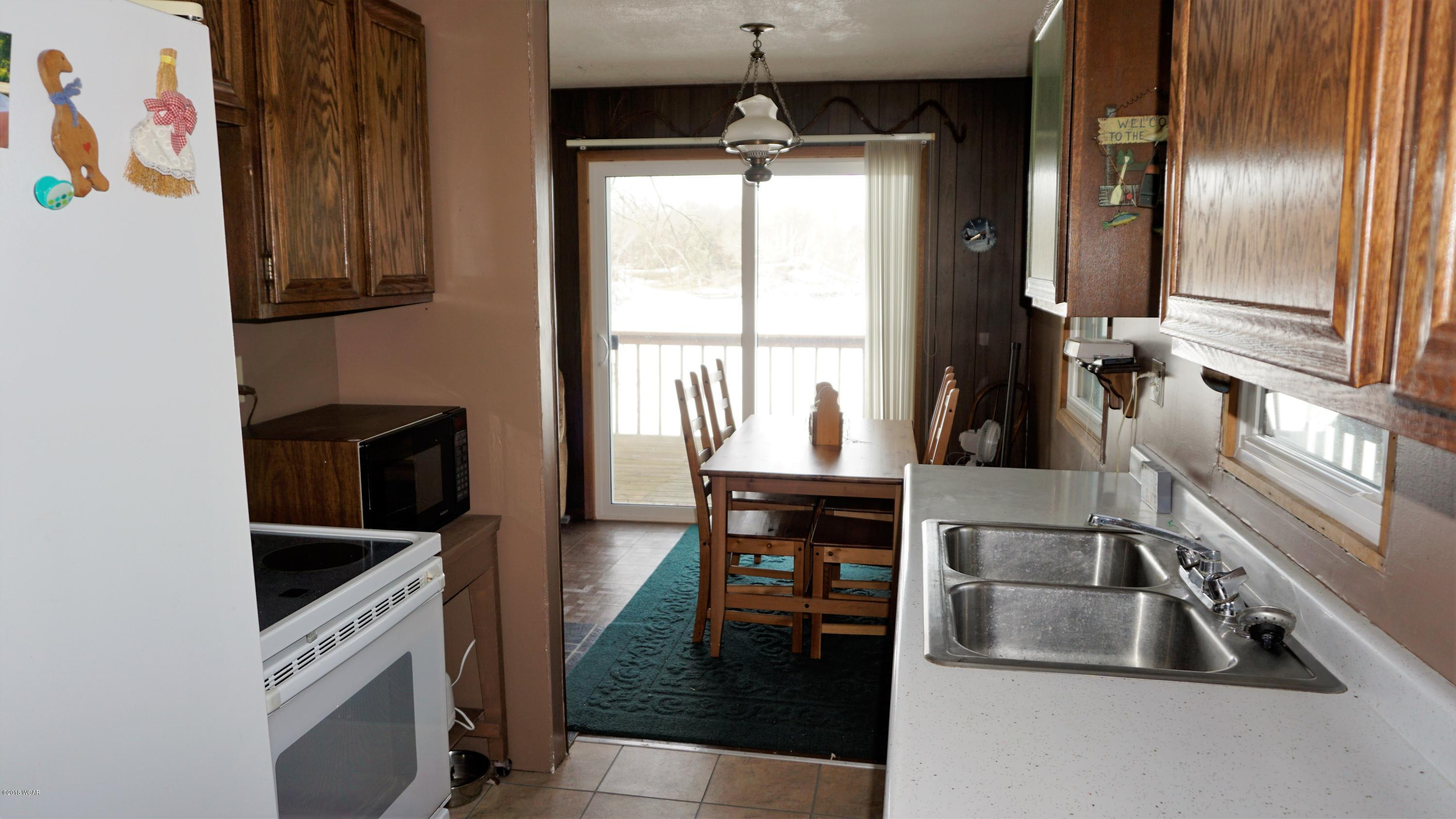 20873 Elmdale Road,Richmond,2 Bedrooms Bedrooms,2 BathroomsBathrooms,Single Family,Elmdale Road,6032393