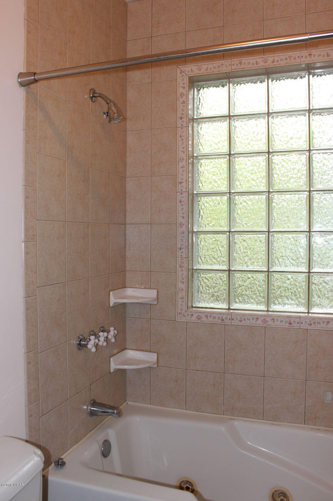 627 7th Street,Willmar,4 Bedrooms Bedrooms,2 BathroomsBathrooms,Single Family,7th Street,6032435