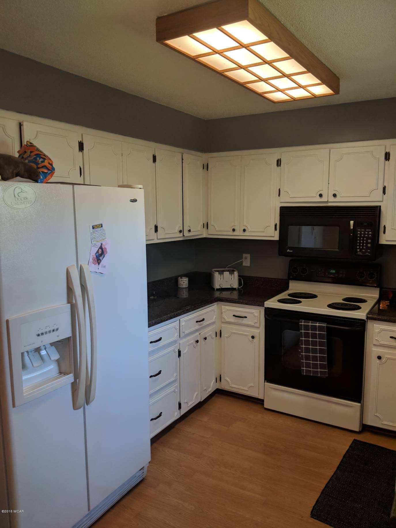 511 1st Avenue,Raymond,4 Bedrooms Bedrooms,2 BathroomsBathrooms,Single Family,1st Avenue,6032418