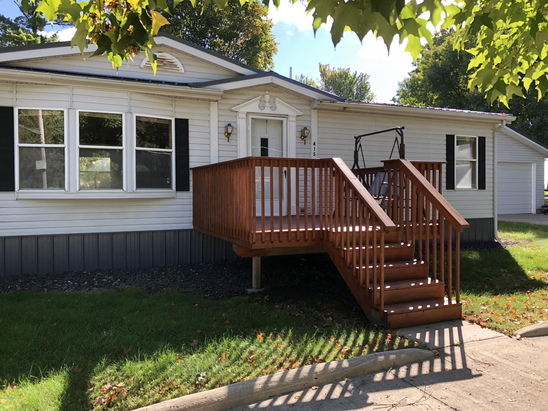 415 4th Street,Franklin,3 Bedrooms Bedrooms,2 BathroomsBathrooms,Single Family,4th Street,6032407