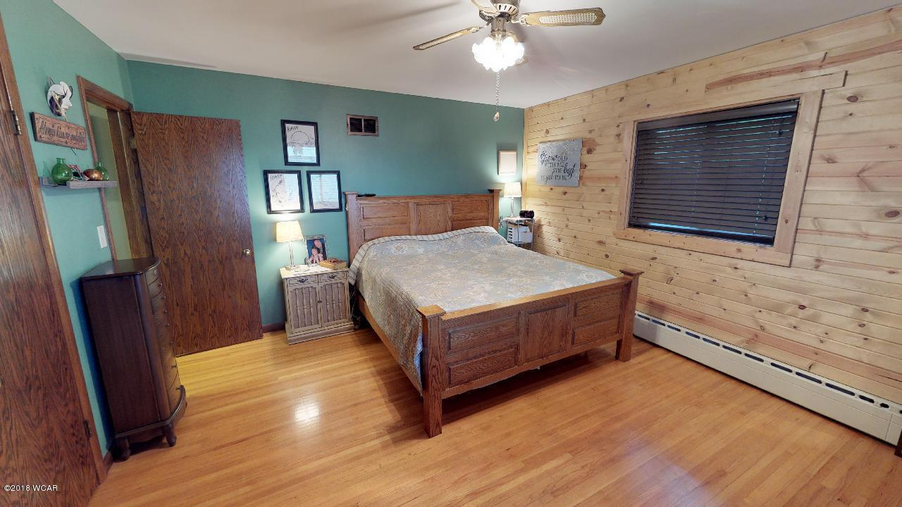 14654 Old Lake Road,Paynesville,2 Bedrooms Bedrooms,3 BathroomsBathrooms,Single Family,Old Lake Road,6032440