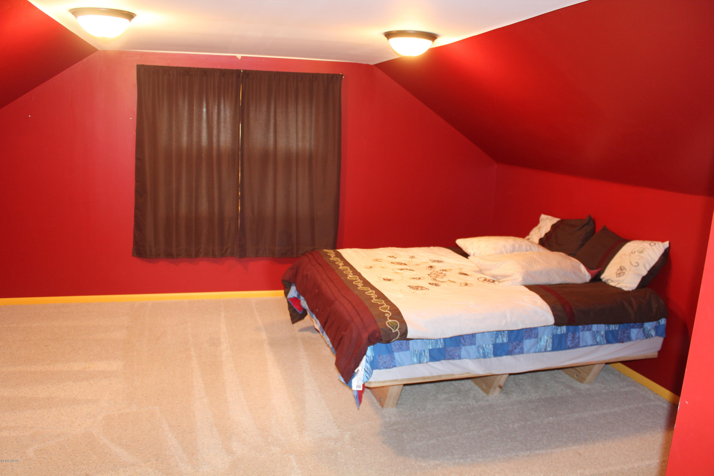 220 Central Avenue,Watkins,2 Bedrooms Bedrooms,2 BathroomsBathrooms,Single Family,Central Avenue,6032431