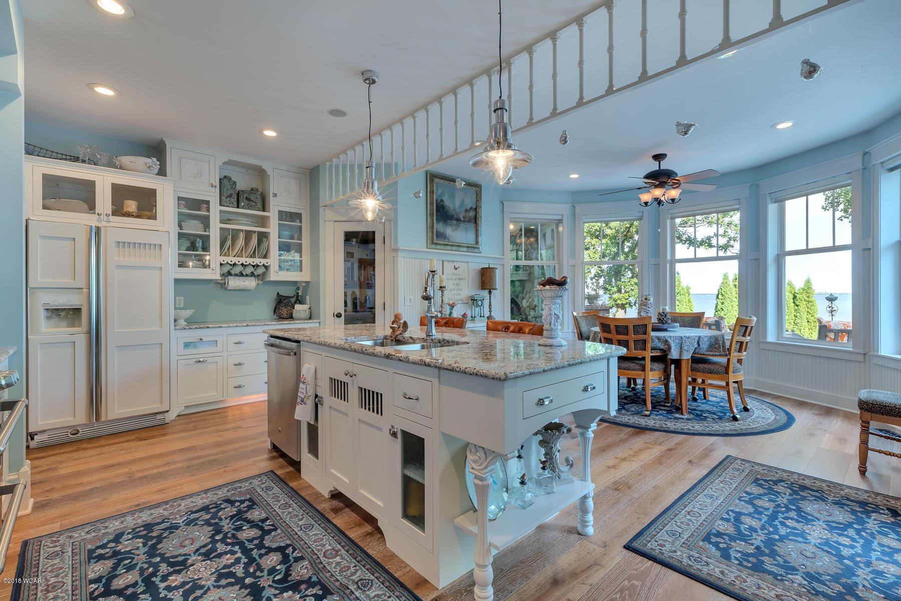 235 Lake Avenue,Spicer,4 Bedrooms Bedrooms,4 BathroomsBathrooms,Single Family,Lake Avenue,6032456