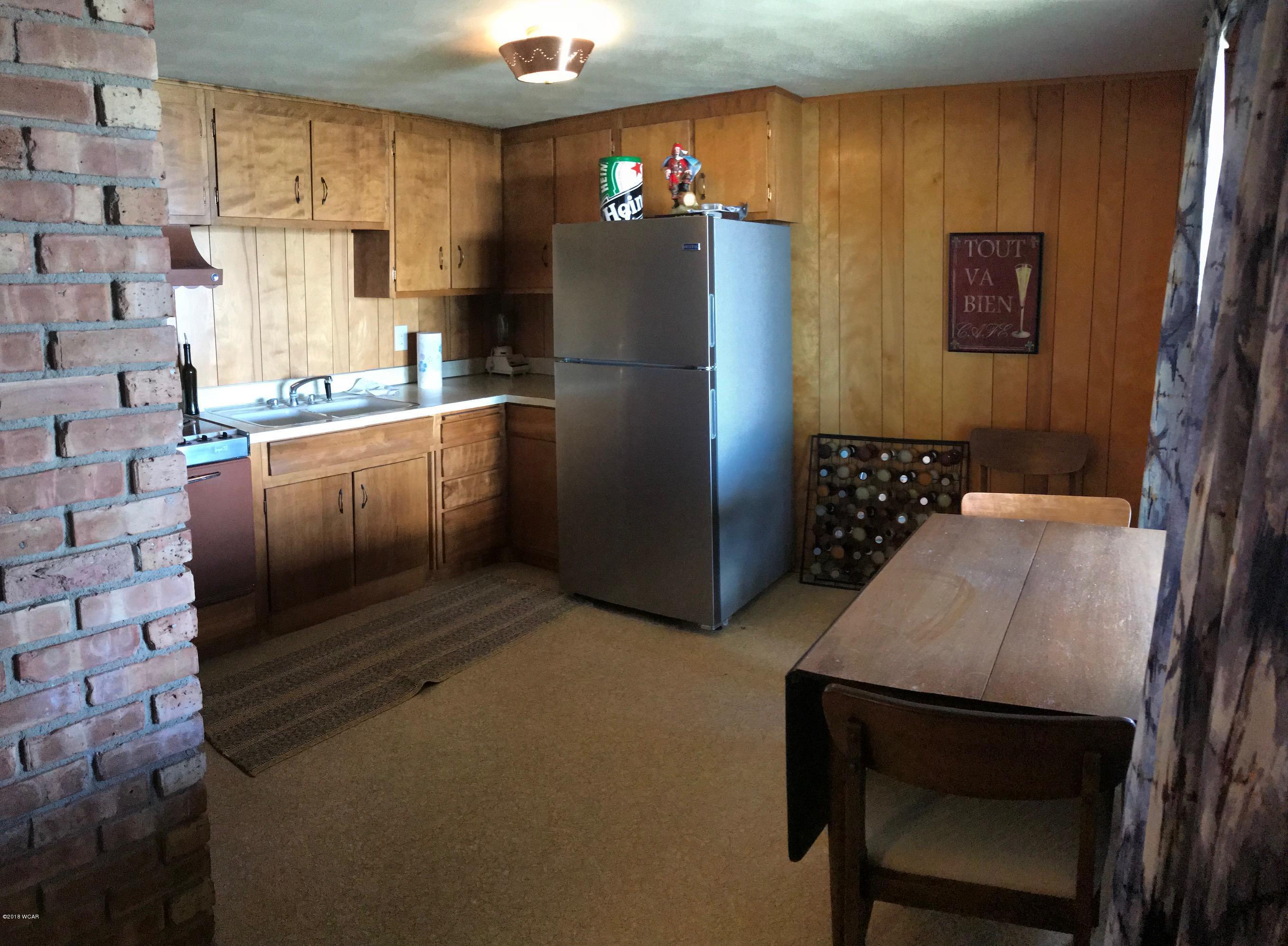 9335 N Shore Drive,Spicer,3 Bedrooms Bedrooms,2 BathroomsBathrooms,Single Family,N Shore Drive,6032471