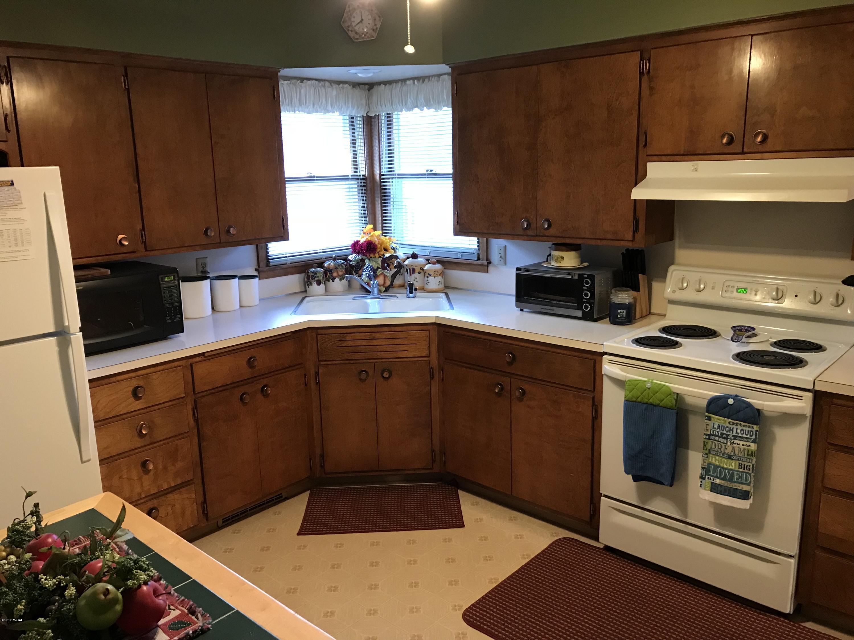 1004 W Oak Ave Avenue,Olivia,2 Bedrooms Bedrooms,2 BathroomsBathrooms,Single Family,W Oak Ave Avenue,6032463