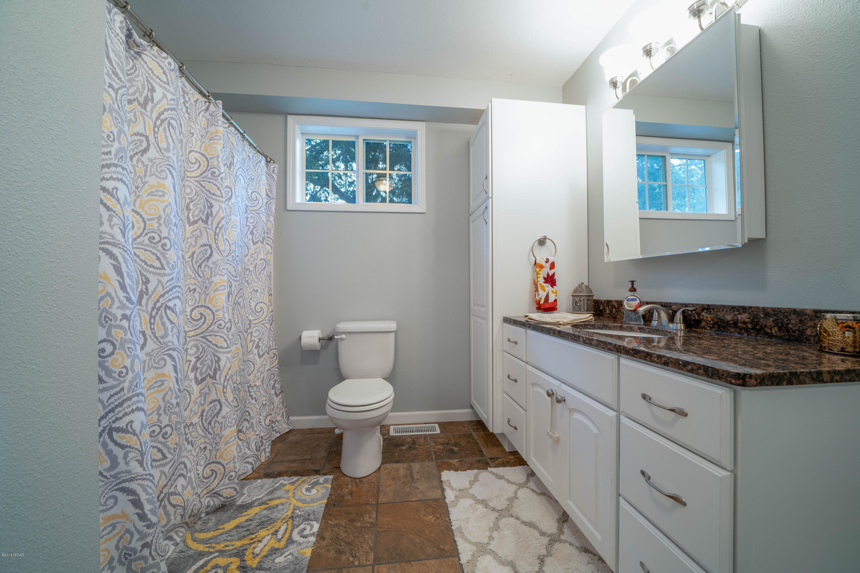 520 12th Street,Willmar,3 Bedrooms Bedrooms,3 BathroomsBathrooms,Single Family,12th Street,6032488