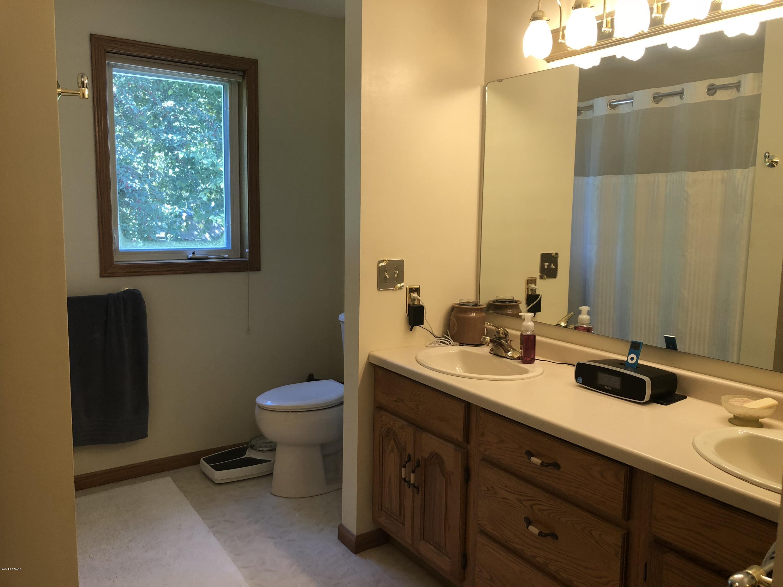 508 24th Street,Willmar,4 Bedrooms Bedrooms,2 BathroomsBathrooms,Single Family,24th Street,6032474