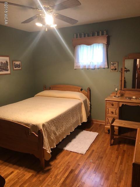 2301 Gorton Avenue,Willmar,5 Bedrooms Bedrooms,2 BathroomsBathrooms,Single Family,Gorton Avenue,6032482