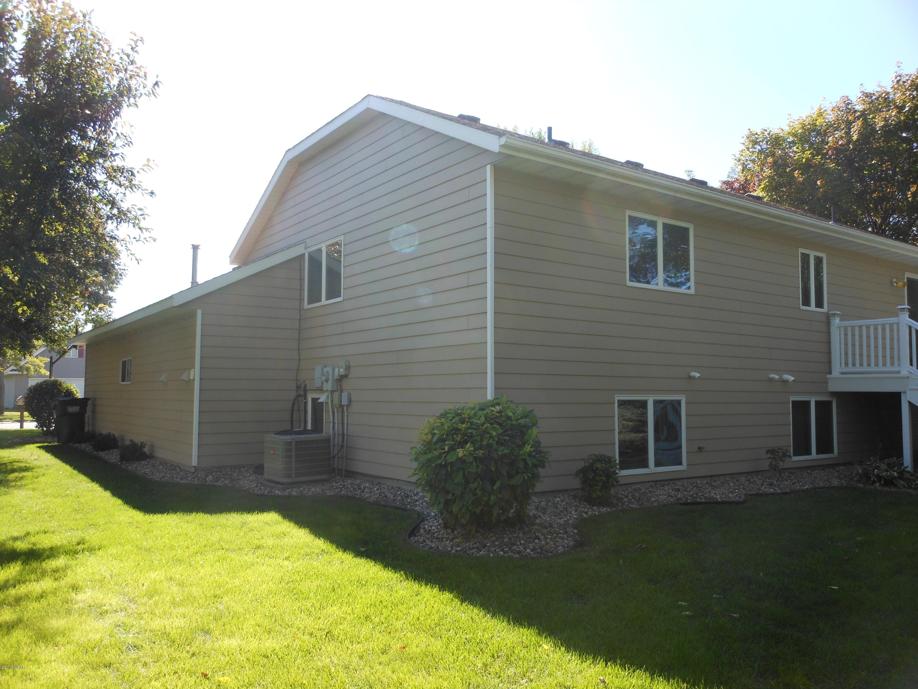 1900 Richland Avenue,Willmar,4 Bedrooms Bedrooms,2 BathroomsBathrooms,Single Family,Richland Avenue,6032483
