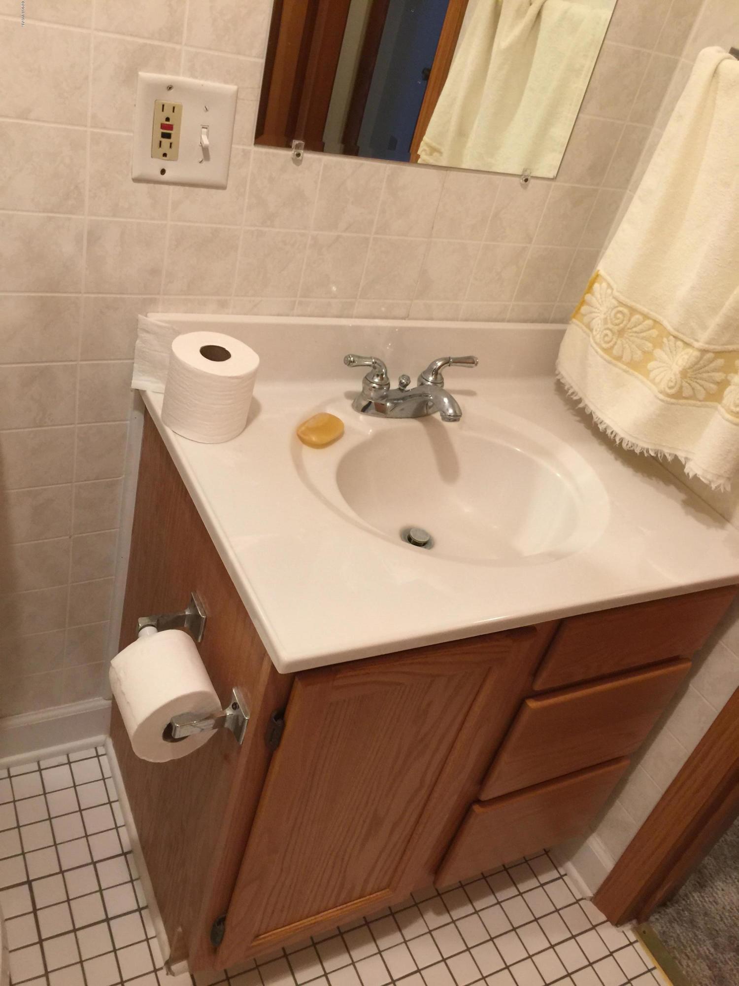 409 13th Street,Kerkhoven,2 Bedrooms Bedrooms,2 BathroomsBathrooms,Single Family,13th Street,6032480