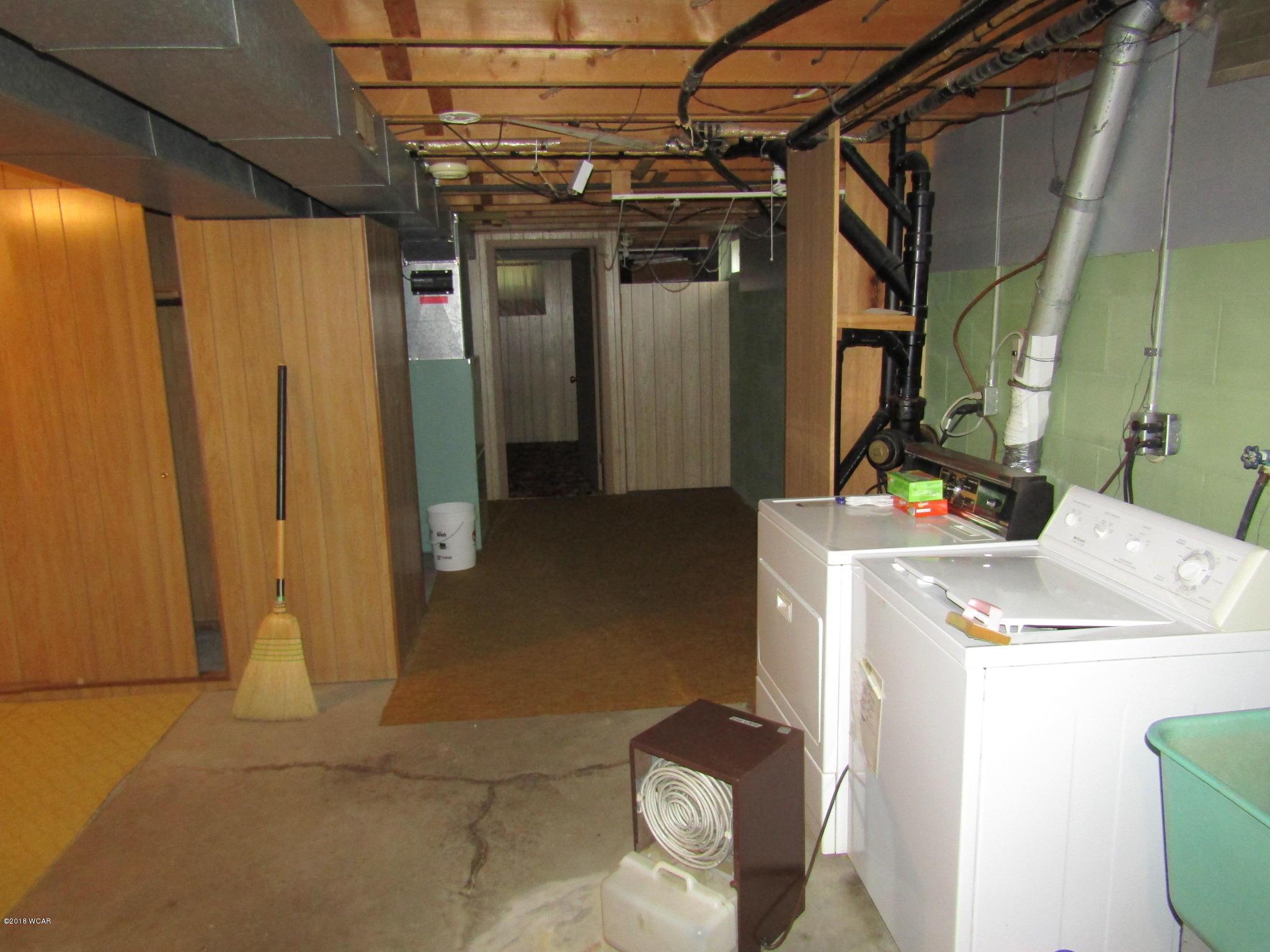 116 20th Street,Benson,3 Bedrooms Bedrooms,2 BathroomsBathrooms,Single Family,20th Street,6032492