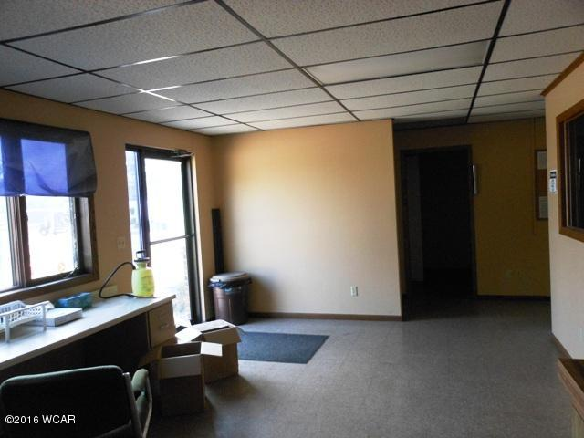 208 Lakeland Drive,Willmar,Commercial,Lakeland Drive,6032493