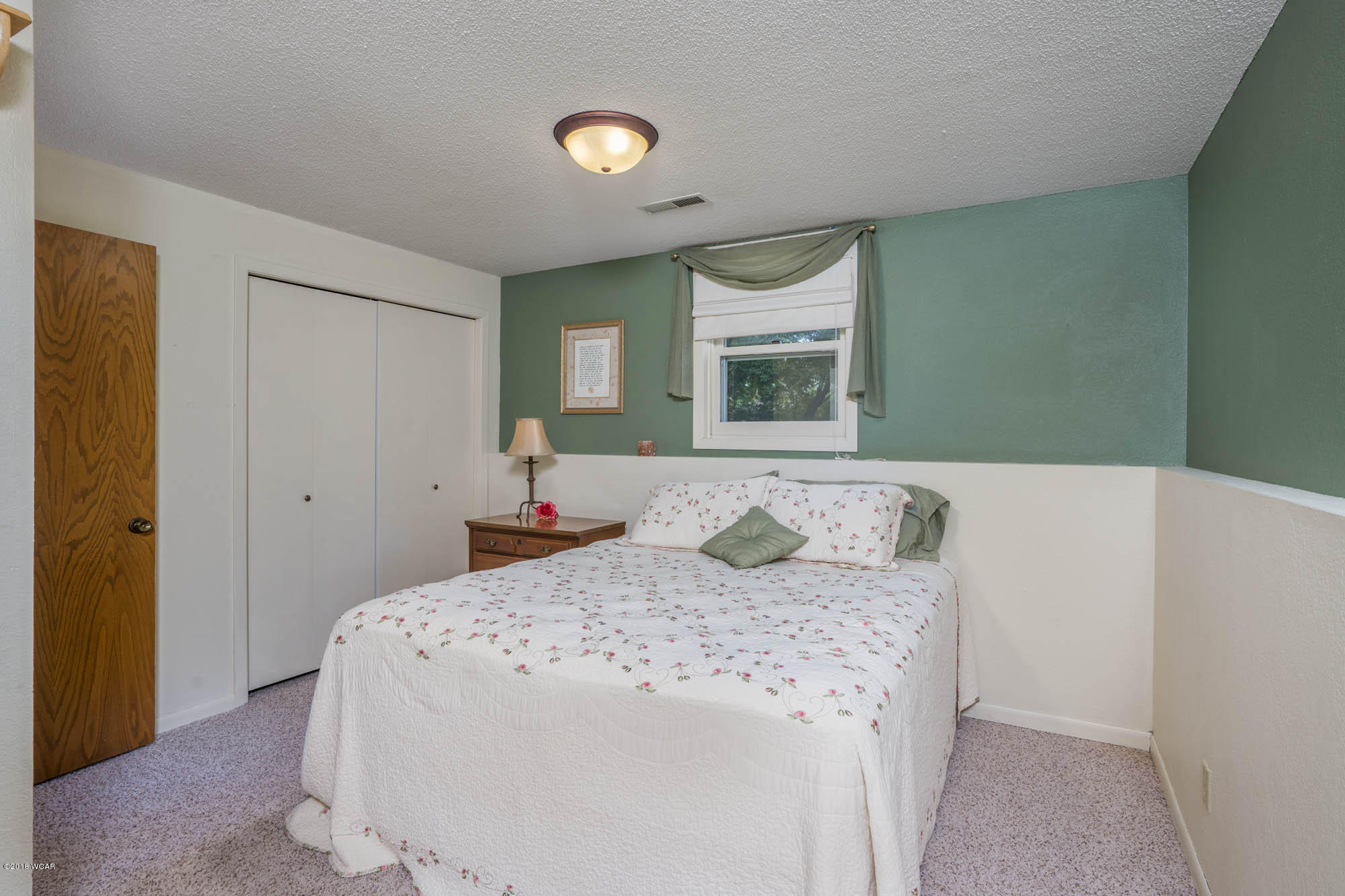 880 Horseshoe Drive,Willmar,3 Bedrooms Bedrooms,2 BathroomsBathrooms,Single Family,Horseshoe Drive,6032512