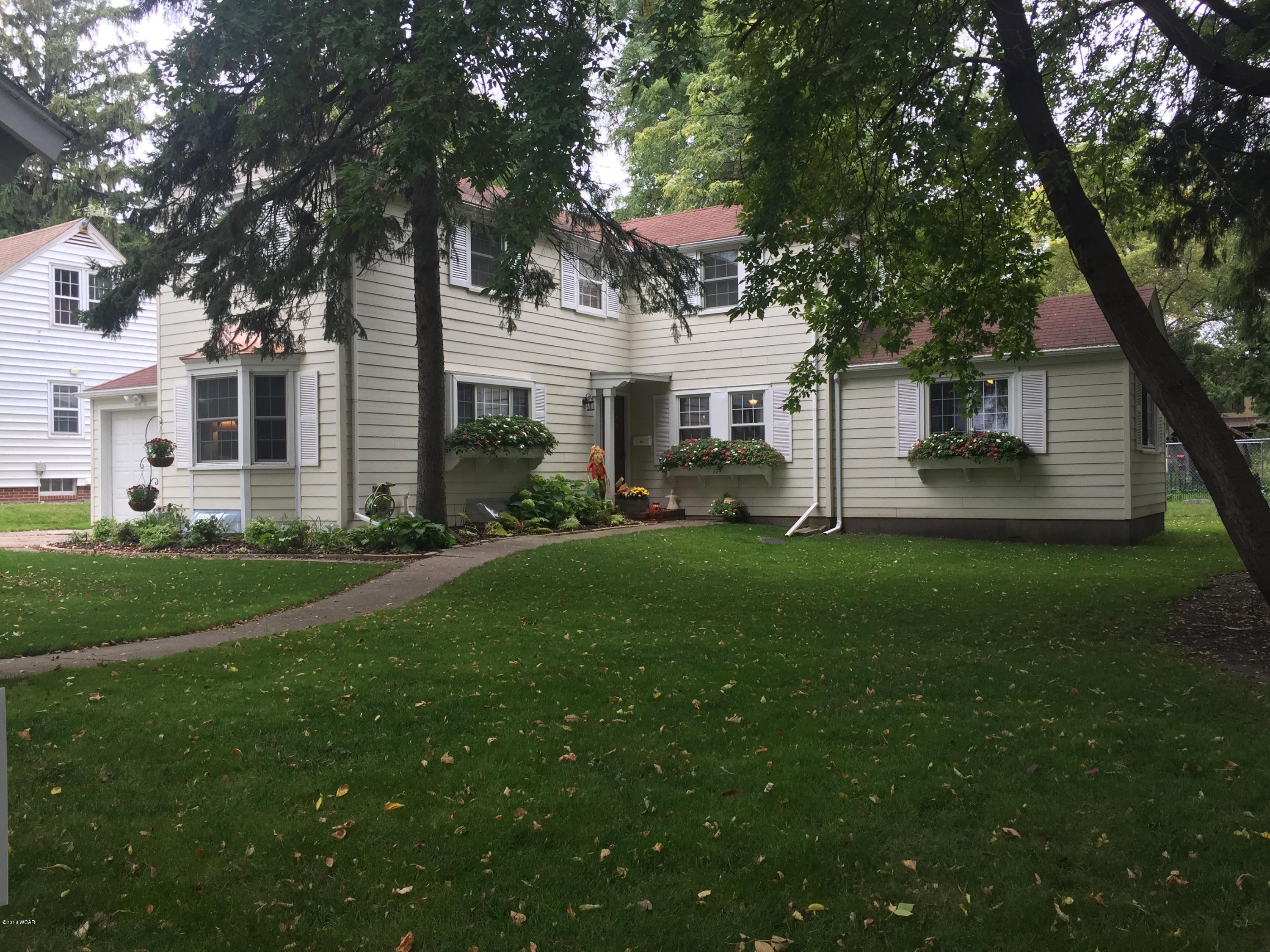918 Trott Avenue,Willmar,3 Bedrooms Bedrooms,3 BathroomsBathrooms,Single Family,Trott Avenue,6032462