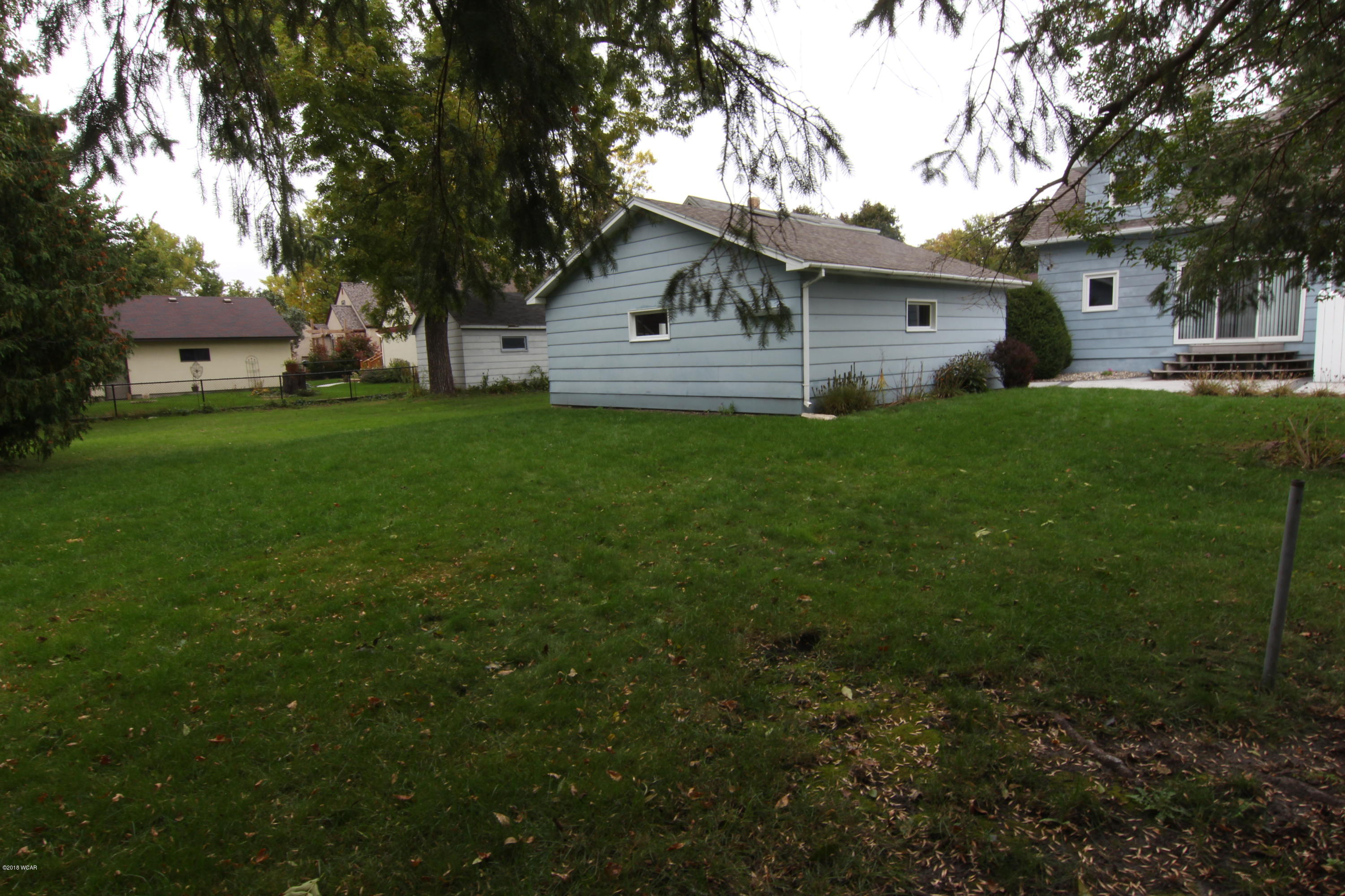 816 6th Street,Willmar,2 Bedrooms Bedrooms,1 BathroomBathrooms,Single Family,6th Street,6032502