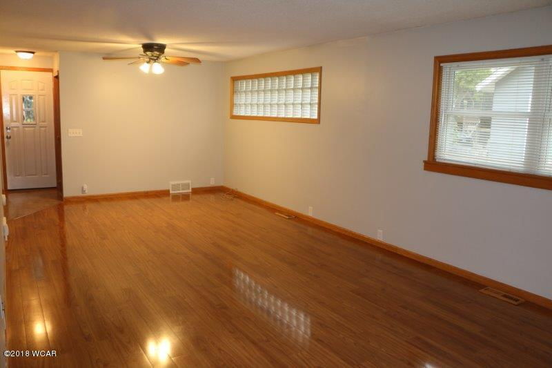 707 5th Street,Willmar,3 Bedrooms Bedrooms,1 BathroomBathrooms,Single Family,5th Street,6032504
