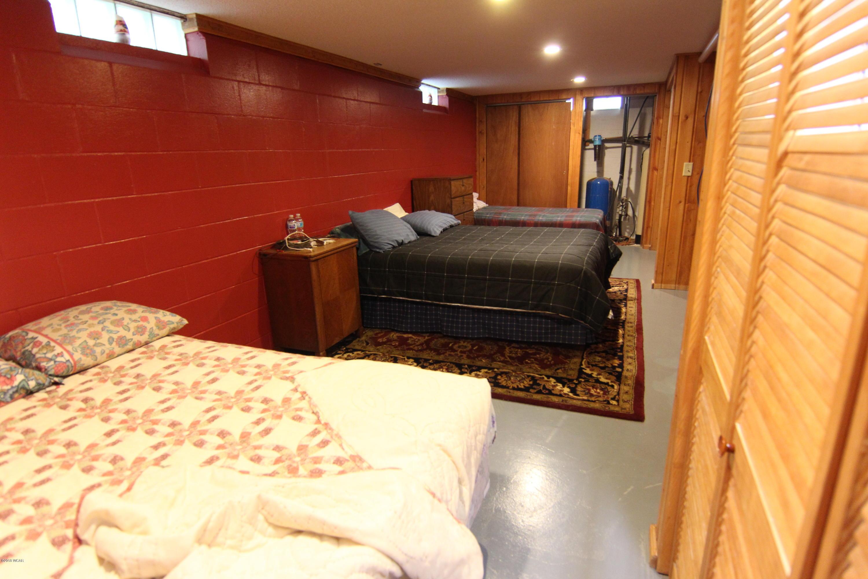 5803 NE 150th Avenue,Spicer,3 Bedrooms Bedrooms,2 BathroomsBathrooms,Single Family,NE 150th Avenue,6032500