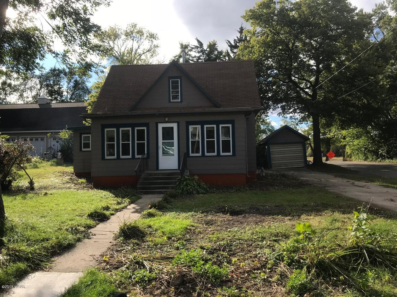 232 Lake Avenue,Spicer,3 Bedrooms Bedrooms,2 BathroomsBathrooms,Single Family,Lake Avenue,6032510