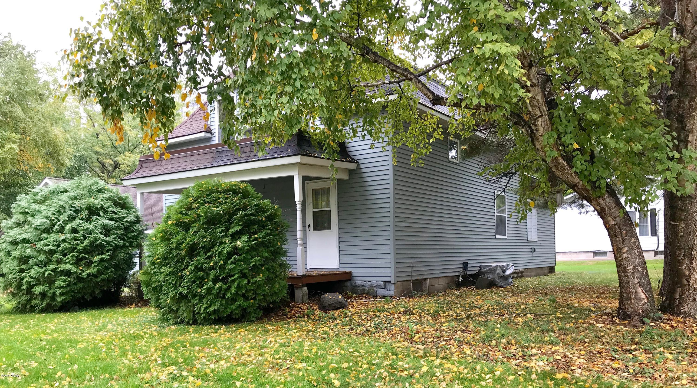 703 Paulina Street,Murdock,3 Bedrooms Bedrooms,1 BathroomBathrooms,Single Family,Paulina Street,6032513