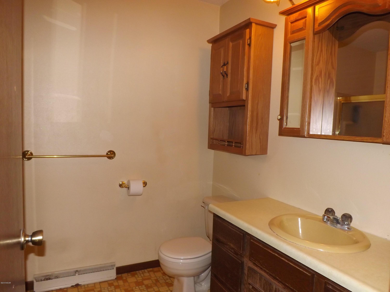 2055 30th Street,Montevideo,4 Bedrooms Bedrooms,3 BathroomsBathrooms,Single Family,30th Street,6032542