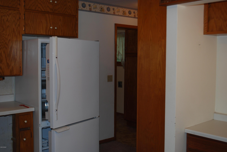805 Pioneer Circle,Willmar,3 Bedrooms Bedrooms,2 BathroomsBathrooms,Single Family,Pioneer Circle,6032521