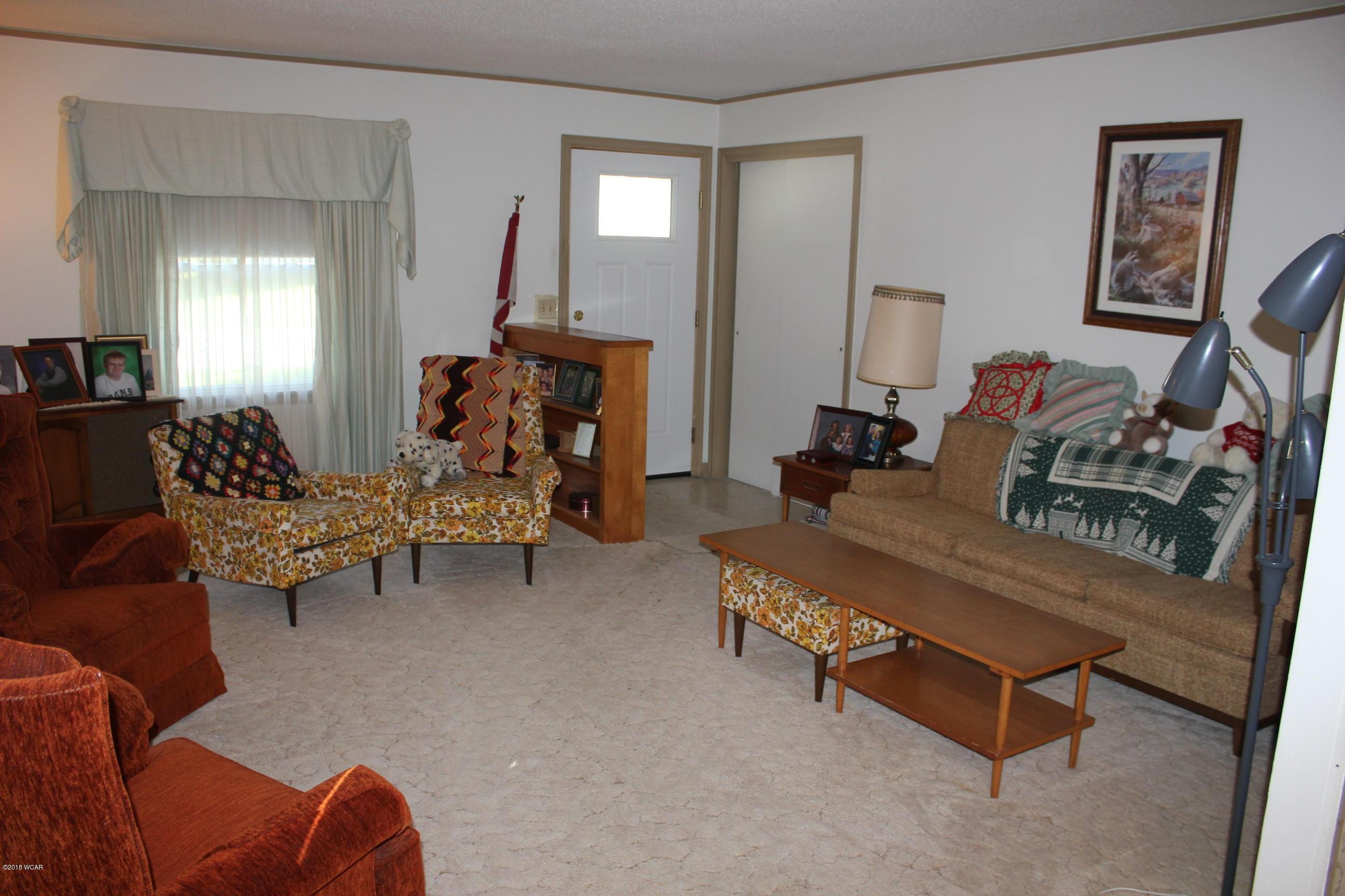 723 11th Street,Benson,2 Bedrooms Bedrooms,1 BathroomBathrooms,Single Family,11th Street,6032550