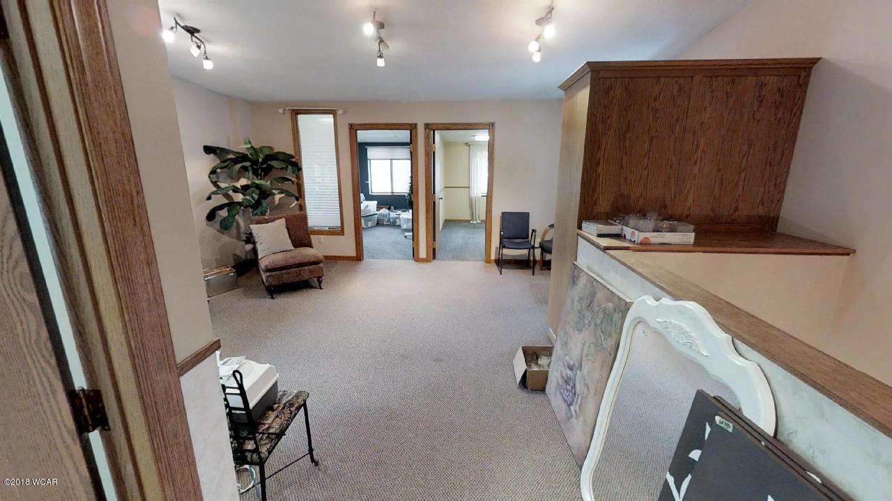 1600 11th Avenue,Willmar,Commercial,11th Avenue,6032548