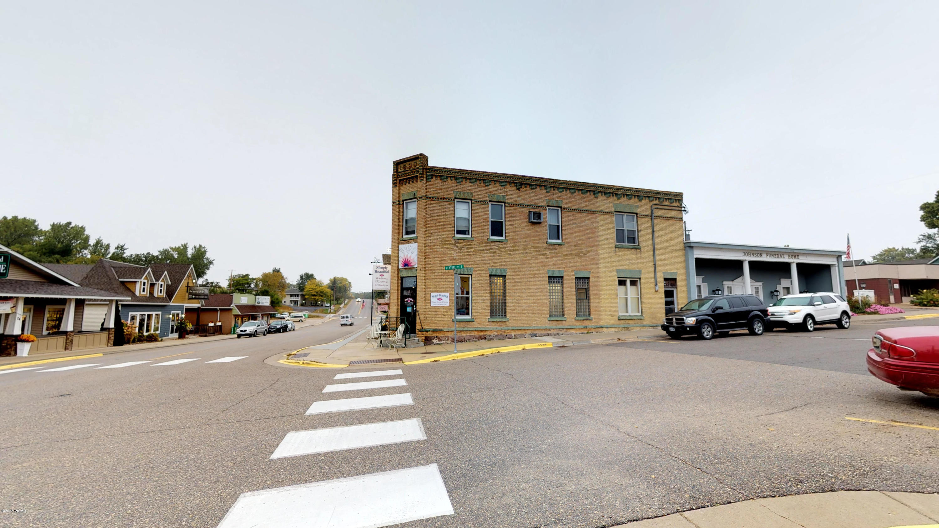 9 N Main,New London,Business opportunity,N Main,6032535
