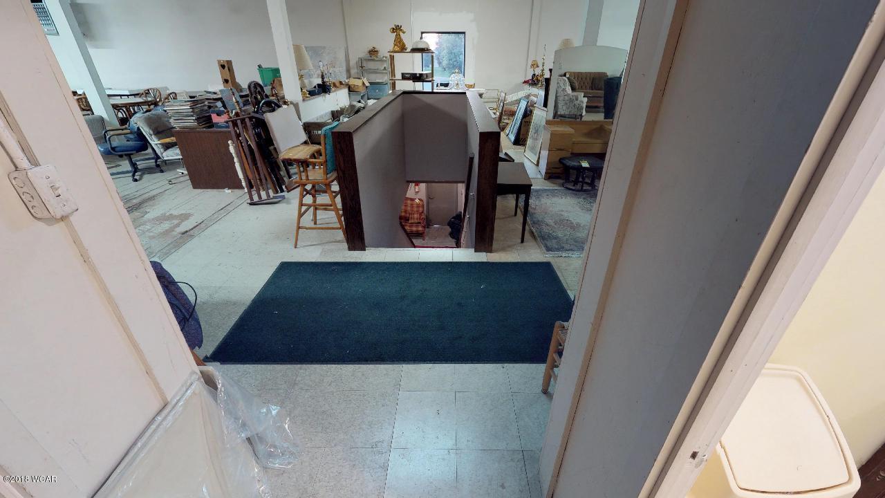 2000 9th Street,Willmar,Commercial,9th Street,6032546