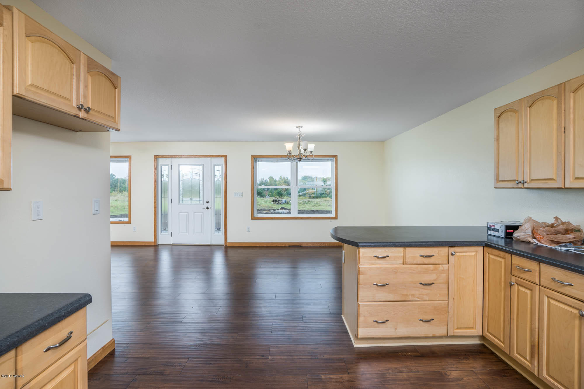 12948 212th Ave,New London,4 Bedrooms Bedrooms,3 BathroomsBathrooms,Single Family,212th Ave,6032547