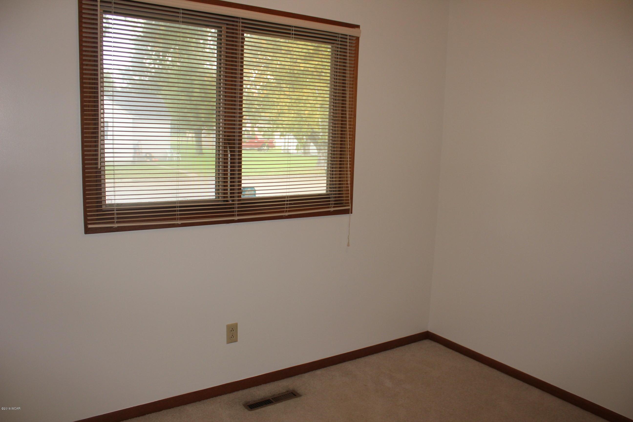 1935 Wisconsin Avenue,Benson,3 Bedrooms Bedrooms,1 BathroomBathrooms,Single Family,Wisconsin Avenue,6032551