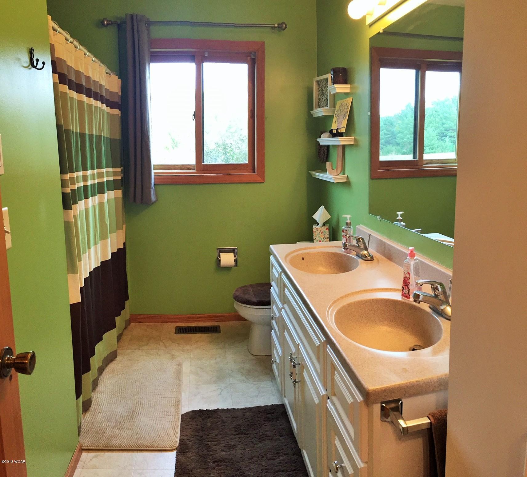 12790 52 Street,Spicer,3 Bedrooms Bedrooms,2 BathroomsBathrooms,Single Family,52 Street,6032412