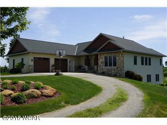 17636 Lakewood Road,Eden Valley,4 Bedrooms Bedrooms,3 BathroomsBathrooms,Single Family,Lakewood Road,6032564