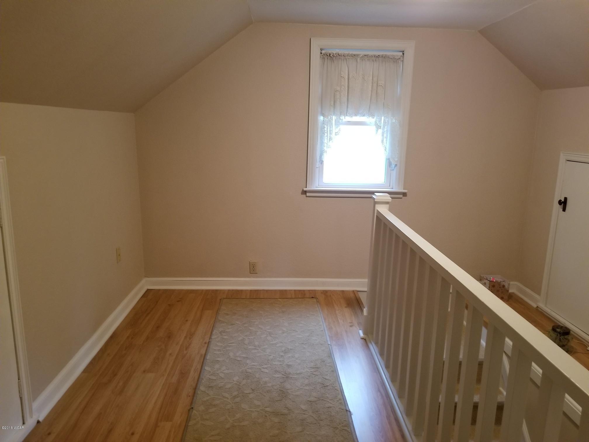1116 SW 4th Street,Willmar,3 Bedrooms Bedrooms,2 BathroomsBathrooms,Single Family,SW 4th Street,6032571